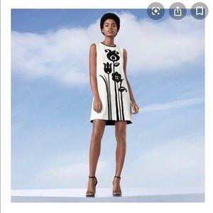 Victoria Beckham for Target Mod Tulip Dress 3X
